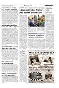 [2010-09-26]-La-voce-del-Popolo