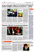 [2011-11-16]-La-Nuova-Voce