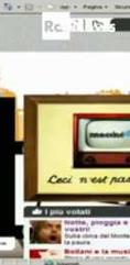 [2012-04-25] RaiNews24