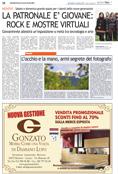 [2012-09-12] La Nuova Voce