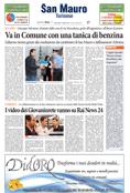 [2012-10-03] La Nuova Voce