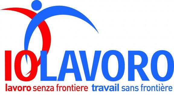 Iolavoro torna il 14 e 15 ottobre al Palaisozaki di Torino