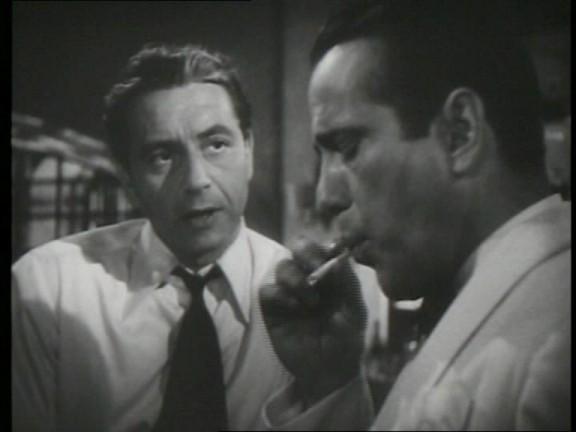 """Cinema-teatro """"Gobetti"""" inaugura con Casablanca"""
