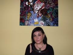 Rosita: l'artista dell'espressione interiore e della catarsi