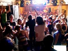 Rivalba Music Fest 2011