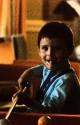 Colonne sonore a sostegno dei bambini malati di tumore