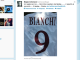 """Biagio Antonacci: """"Grazie Rolando Bianchi"""""""