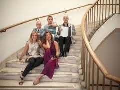 Lettera Ventitré: la sfida di un collettivo di giovani giornalisti torinesi
