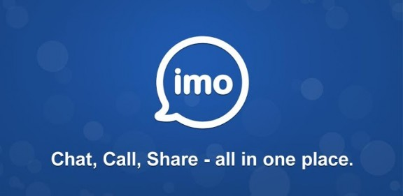 Skype, Facebook, GTalk, Msn... tutti per uno, una (applicazione) per tutti