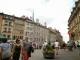 Trovare casa a Ginevra: un'impresa difficile e costosa